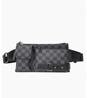 Fany Bag | Kooger