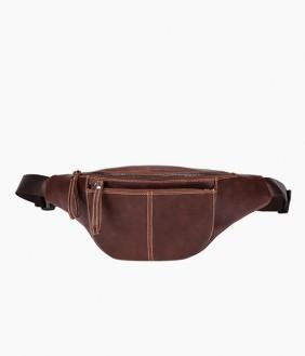 Fany Bag | Doong