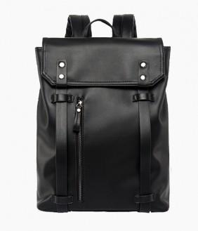 Рюкзак Total Black