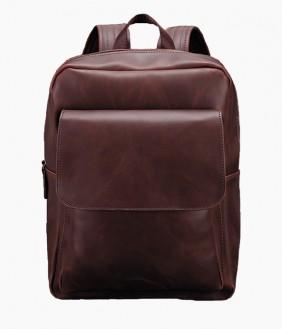 Рюкзак Minimalist Style