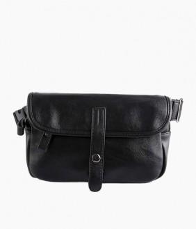 Fanny Bag | Classic
