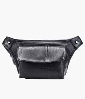 Fanny Bag | Universal model