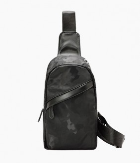 Fanny Bag | Camouflage 2