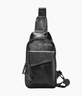 Fanny Bag | Black 3