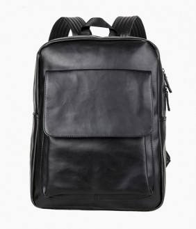 Рюкзак Minimalist Style Black
