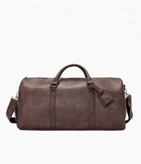 Сумка Travel Bag Brown