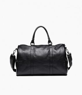 Сумка Bag Black
