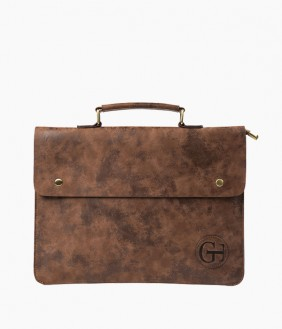 Сумка Bag Folder