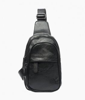 Fanny Bag | Black 2