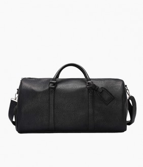 Сумка Travel Bag Black