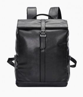 Рюкзак Unisex