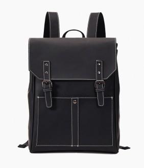 Рюкзак Demar Black