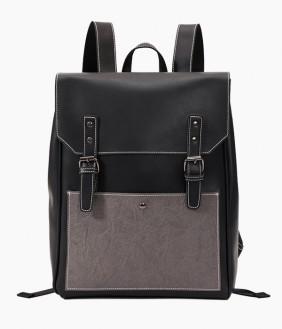 Рюкзак Demar Grey